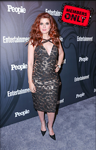 Celebrity Photo: Debra Messing 2314x3600   2.1 mb Viewed 2 times @BestEyeCandy.com Added 17 days ago