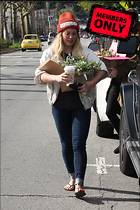 Celebrity Photo: Hilary Duff 1933x2900   1.6 mb Viewed 0 times @BestEyeCandy.com Added 36 hours ago