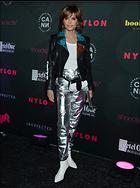 Celebrity Photo: Lisa Rinna 1200x1610   256 kb Viewed 15 times @BestEyeCandy.com Added 39 days ago