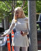 Celebrity Photo: Gwen Stefani 1000x1235   222 kb Viewed 44 times @BestEyeCandy.com Added 151 days ago