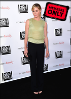 Celebrity Photo: Julie Bowen 3000x4200   1.6 mb Viewed 1 time @BestEyeCandy.com Added 101 days ago