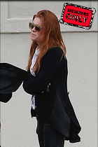 Celebrity Photo: Isla Fisher 2200x3300   1.9 mb Viewed 0 times @BestEyeCandy.com Added 16 days ago