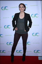 Celebrity Photo: Chyler Leigh 1200x1846   137 kb Viewed 36 times @BestEyeCandy.com Added 165 days ago