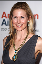 Celebrity Photo: Kelly Rutherford 1987x3000   686 kb Viewed 66 times @BestEyeCandy.com Added 210 days ago
