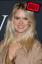 Celebrity Photo: Alice Eve 3401x5101   2.1 mb Viewed 3 times @BestEyeCandy.com Added 135 days ago
