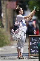 Celebrity Photo: Drew Barrymore 1200x1800   219 kb Viewed 7 times @BestEyeCandy.com Added 63 days ago