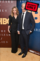 Celebrity Photo: Michelle Pfeiffer 4016x6016   2.8 mb Viewed 0 times @BestEyeCandy.com Added 33 days ago