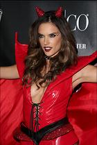 Celebrity Photo: Alessandra Ambrosio 1073x1600   262 kb Viewed 8 times @BestEyeCandy.com Added 17 days ago
