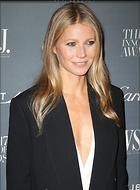 Celebrity Photo: Gwyneth Paltrow 1200x1629   399 kb Viewed 57 times @BestEyeCandy.com Added 71 days ago