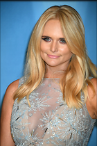 Celebrity Photo: Miranda Lambert 2000x3000   872 kb Viewed 18 times @BestEyeCandy.com Added 83 days ago