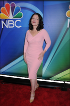 Celebrity Photo: Fran Drescher 1200x1800   245 kb Viewed 33 times @BestEyeCandy.com Added 35 days ago