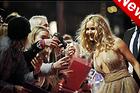 Celebrity Photo: Jennifer Lawrence 1920x1280   422 kb Viewed 0 times @BestEyeCandy.com Added 2 hours ago
