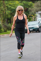 Celebrity Photo: Goldie Hawn 1200x1800   239 kb Viewed 57 times @BestEyeCandy.com Added 390 days ago
