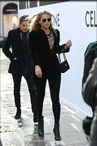 Celebrity Photo: Kate Moss 1200x1800   226 kb Viewed 28 times @BestEyeCandy.com Added 59 days ago