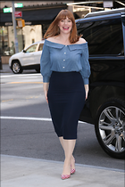Celebrity Photo: Bryce Dallas Howard 1333x2000   1.2 mb Viewed 56 times @BestEyeCandy.com Added 273 days ago