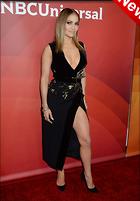 Celebrity Photo: Jennifer Lopez 662x951   64 kb Viewed 16 times @BestEyeCandy.com Added 13 hours ago