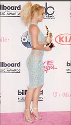 Celebrity Photo: Britney Spears 1102x1920   221 kb Viewed 112 times @BestEyeCandy.com Added 151 days ago