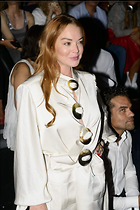 Celebrity Photo: Lindsay Lohan 1200x1800   207 kb Viewed 13 times @BestEyeCandy.com Added 14 days ago