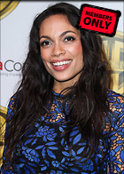 Celebrity Photo: Rosario Dawson 3434x4808   2.5 mb Viewed 2 times @BestEyeCandy.com Added 101 days ago