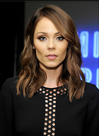 Celebrity Photo: Laura Vandervoort 2182x3000   1,090 kb Viewed 53 times @BestEyeCandy.com Added 79 days ago