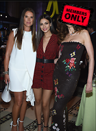 Celebrity Photo: Victoria Justice 3220x4412   2.7 mb Viewed 0 times @BestEyeCandy.com Added 3 days ago