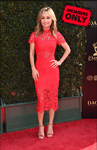 Celebrity Photo: Giada De Laurentiis 2325x3600   2.1 mb Viewed 1 time @BestEyeCandy.com Added 72 days ago