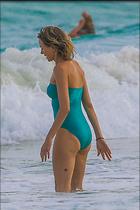 Celebrity Photo: Naomi Watts 972x1459   935 kb Viewed 24 times @BestEyeCandy.com Added 18 days ago