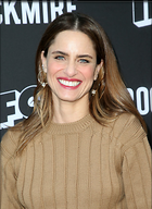 Celebrity Photo: Amanda Peet 1200x1645   319 kb Viewed 45 times @BestEyeCandy.com Added 153 days ago