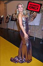 Celebrity Photo: Sylvie Meis 3524x5459   2.3 mb Viewed 2 times @BestEyeCandy.com Added 53 days ago