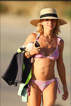 Celebrity Photo: Elsa Pataky 1200x1800   213 kb Viewed 34 times @BestEyeCandy.com Added 73 days ago