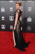 Celebrity Photo: Amber Heard 1976x3000   1.2 mb Viewed 10 times @BestEyeCandy.com Added 83 days ago