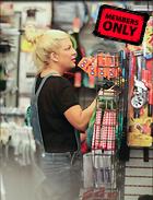 Celebrity Photo: Tori Spelling 2289x3000   1.3 mb Viewed 1 time @BestEyeCandy.com Added 76 days ago
