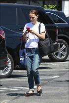 Celebrity Photo: Natalie Portman 1200x1800   260 kb Viewed 19 times @BestEyeCandy.com Added 16 days ago