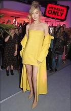 Celebrity Photo: Gigi Hadid 1919x3000   1.7 mb Viewed 2 times @BestEyeCandy.com Added 25 days ago
