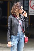 Celebrity Photo: Jenna Dewan-Tatum 1200x1800   267 kb Viewed 16 times @BestEyeCandy.com Added 14 days ago
