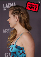 Celebrity Photo: Amy Adams 2448x3352   2.6 mb Viewed 3 times @BestEyeCandy.com Added 16 days ago