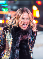Celebrity Photo: Jennifer Nettles 1200x1661   287 kb Viewed 32 times @BestEyeCandy.com Added 448 days ago