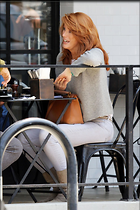 Celebrity Photo: Angie Everhart 1200x1800   236 kb Viewed 77 times @BestEyeCandy.com Added 224 days ago