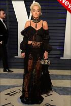Celebrity Photo: Rita Ora 2400x3587   892 kb Viewed 5 times @BestEyeCandy.com Added 15 hours ago