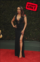Celebrity Photo: Vivica A Fox 2616x4007   2.3 mb Viewed 0 times @BestEyeCandy.com Added 31 days ago