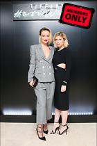 Celebrity Photo: Kate Mara 2400x3600   1.8 mb Viewed 2 times @BestEyeCandy.com Added 25 days ago