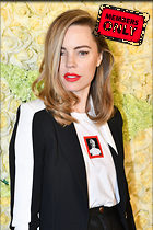 Celebrity Photo: Melissa George 2835x4252   2.7 mb Viewed 1 time @BestEyeCandy.com Added 53 days ago