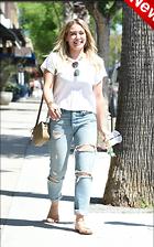 Celebrity Photo: Hilary Duff 1200x1924   314 kb Viewed 24 times @BestEyeCandy.com Added 6 days ago
