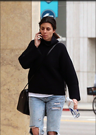 Celebrity Photo: Jamie Lynn Sigler 3000x4212   726 kb Viewed 75 times @BestEyeCandy.com Added 265 days ago