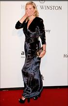 Celebrity Photo: Kate Moss 1200x1860   234 kb Viewed 12 times @BestEyeCandy.com Added 16 days ago