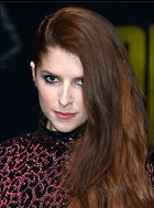 Celebrity Photo: Anna Kendrick 1200x1620   305 kb Viewed 46 times @BestEyeCandy.com Added 28 days ago