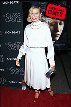 Celebrity Photo: Naomi Watts 2000x3000   1.7 mb Viewed 1 time @BestEyeCandy.com Added 37 days ago