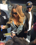 Celebrity Photo: Mariah Carey 1200x1521   261 kb Viewed 25 times @BestEyeCandy.com Added 21 days ago
