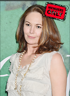 Celebrity Photo: Diane Lane 2654x3600   2.1 mb Viewed 1 time @BestEyeCandy.com Added 79 days ago