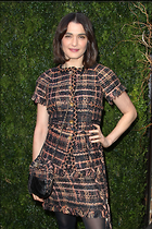 Celebrity Photo: Rachel Weisz 1200x1800   577 kb Viewed 10 times @BestEyeCandy.com Added 42 days ago